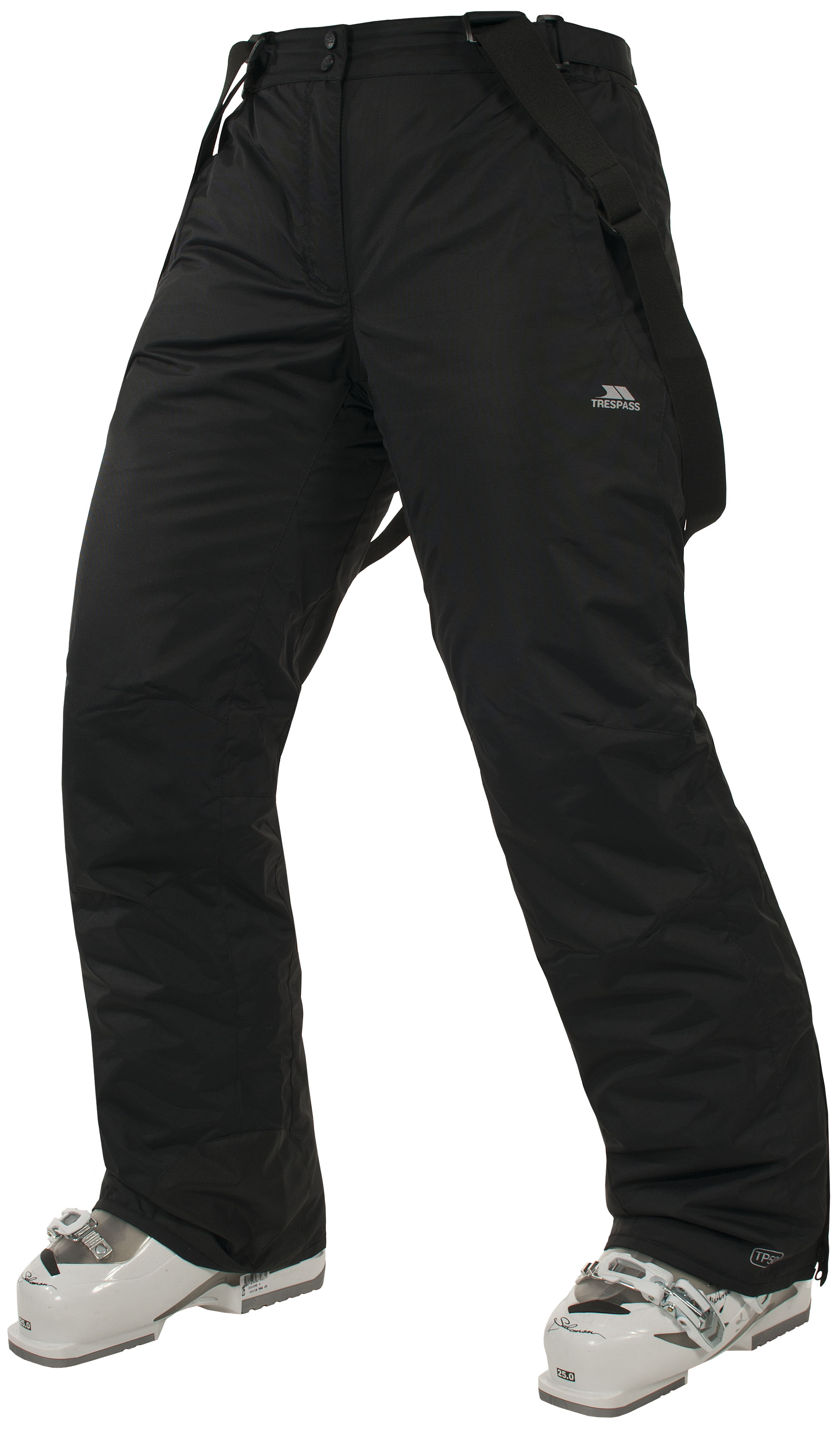 Pants BATU Women's Ski Pants