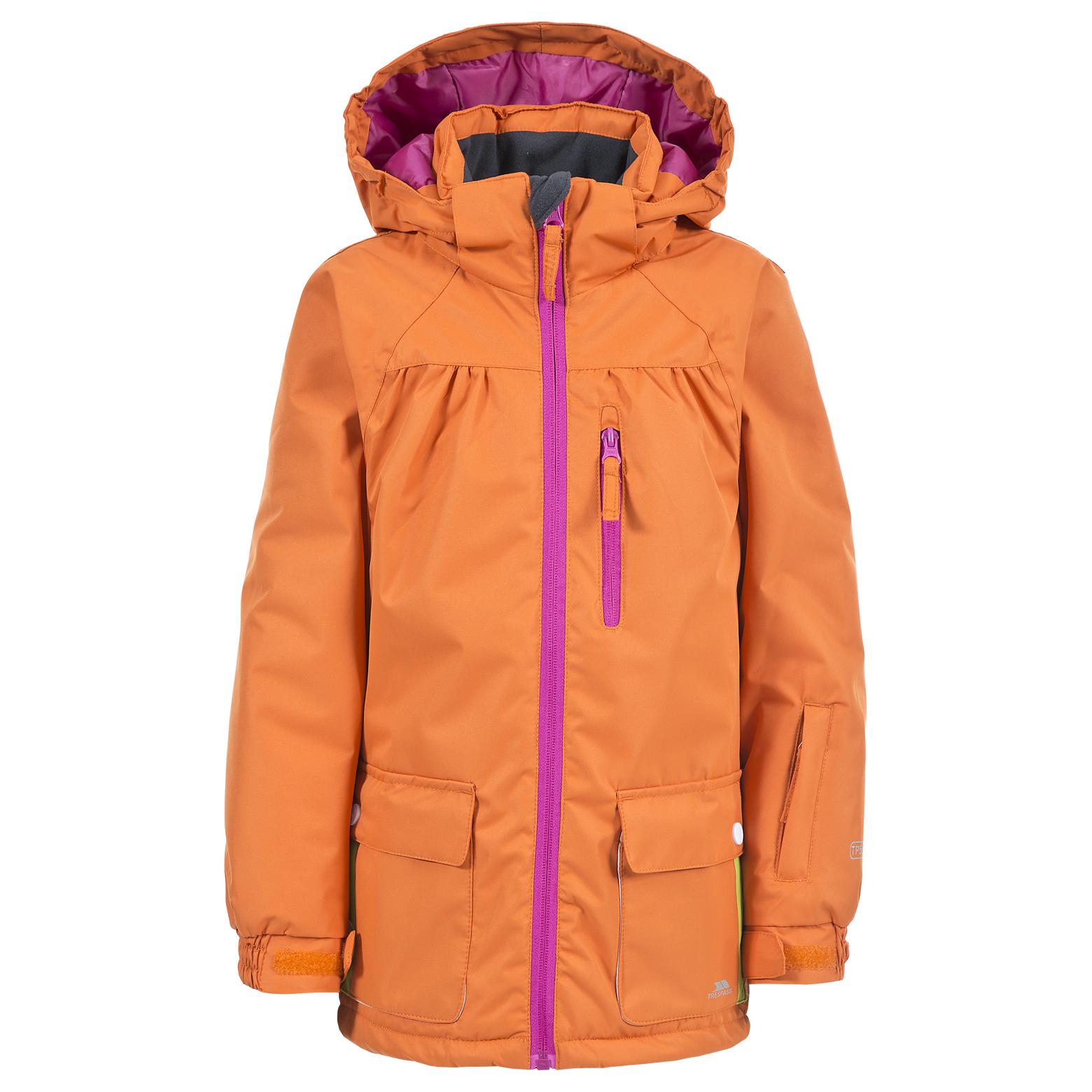 Trespass-DAPHNE-veste-impermeable-de-ski-coupe-vent-filles