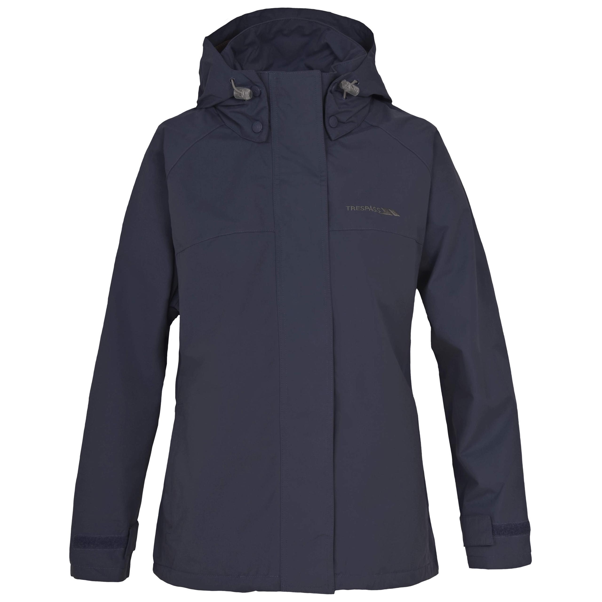Trespass-HEMISPHERE-impermeable-coupe-vent-manteau-de-pluie-femmes