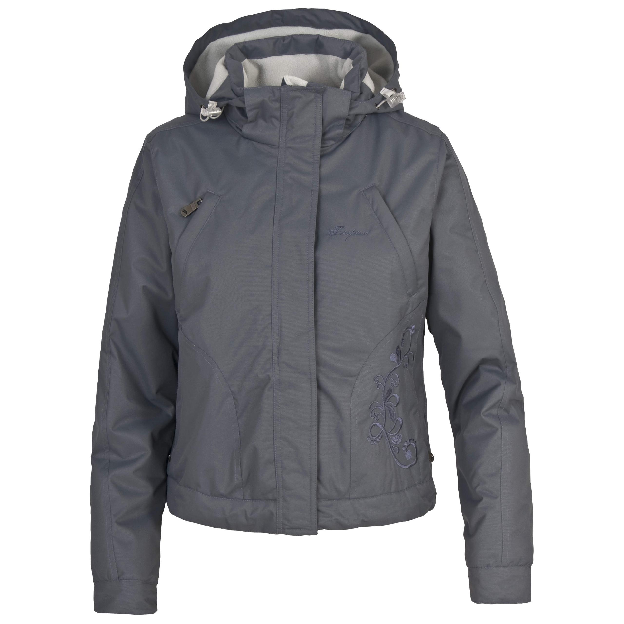 Womens Discount Waterproof Jackets | Ladies Cheap Waterproof