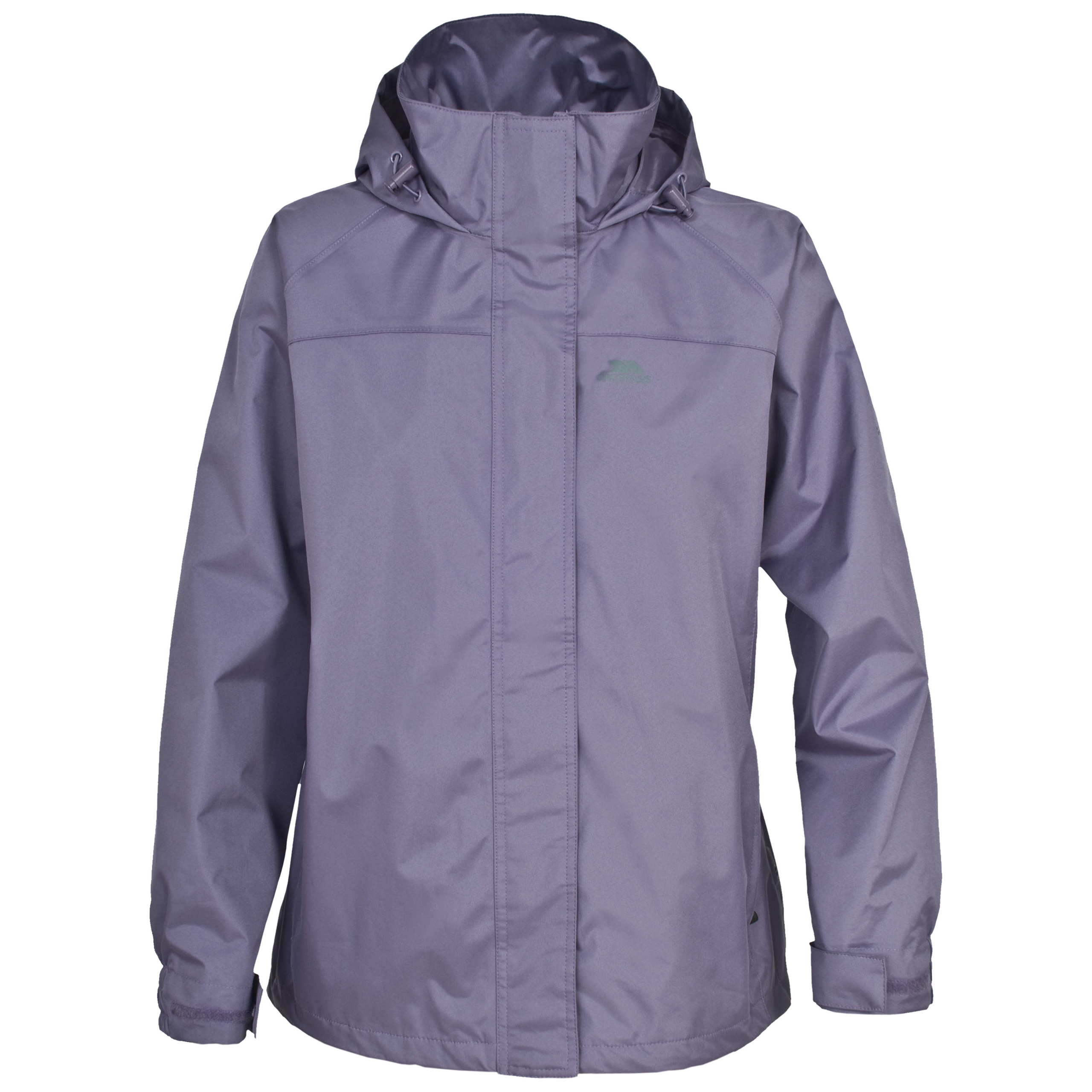 Free shipping and returns on Women's Waterproof Coats, Jackets & Blazers at taradsod.tk