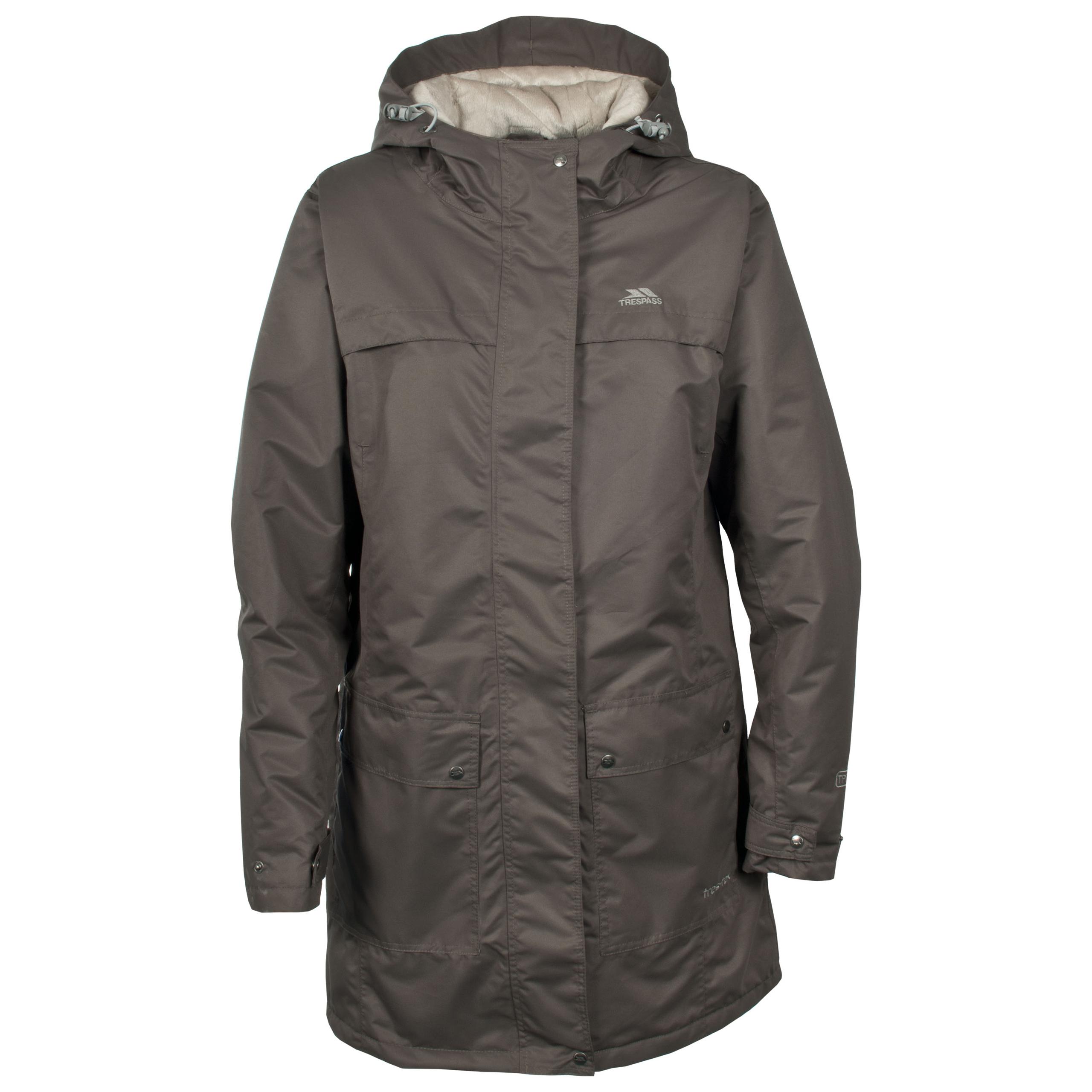 Trespass-Pixie-Impermeable-femme-veste-de-pluie-longue-manteau