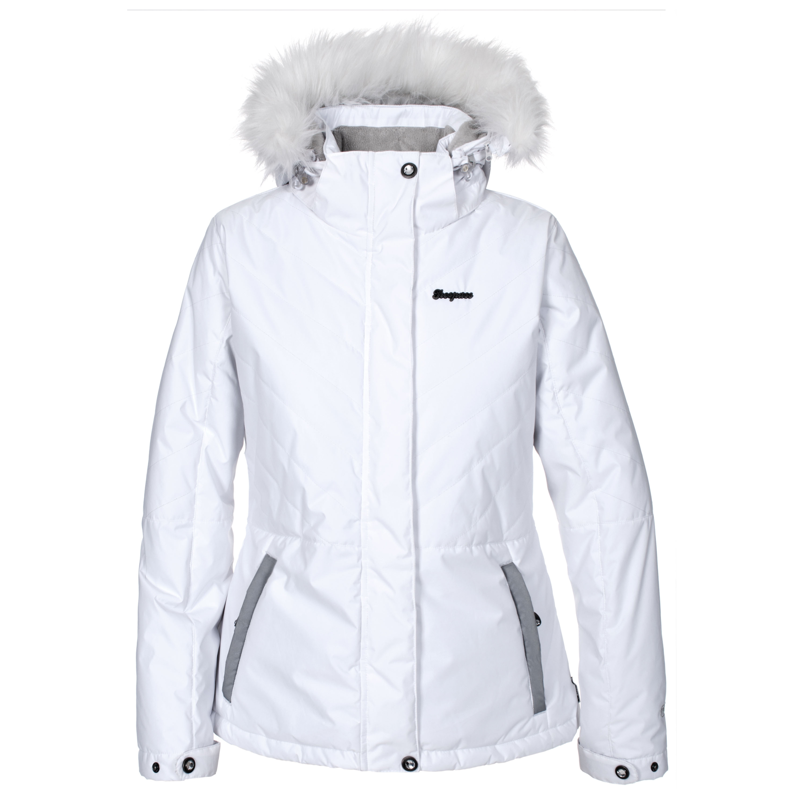 Womens Padded Jacket With Hood Clothing Stores