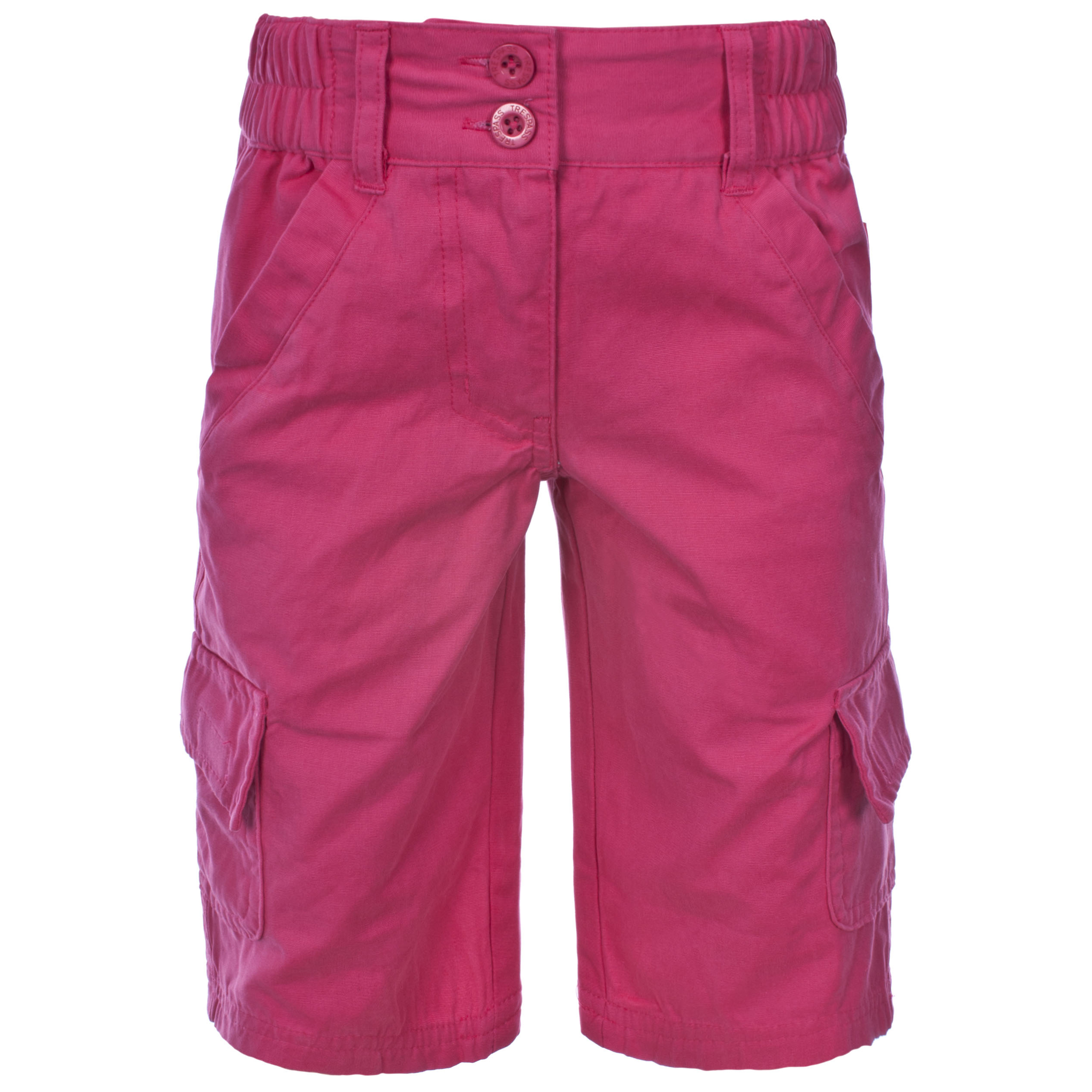 """A comprehensive list of stores and styles of long shorts for girls with sizes and prices. About the Mess; If you're a parent, you don't need me to tell you how random and ridiculous clothing for kids can be. Boys must wear cargo shorts and other loose clothing in """"boy"""" colors. They have two great kinds of long play shorts for."""