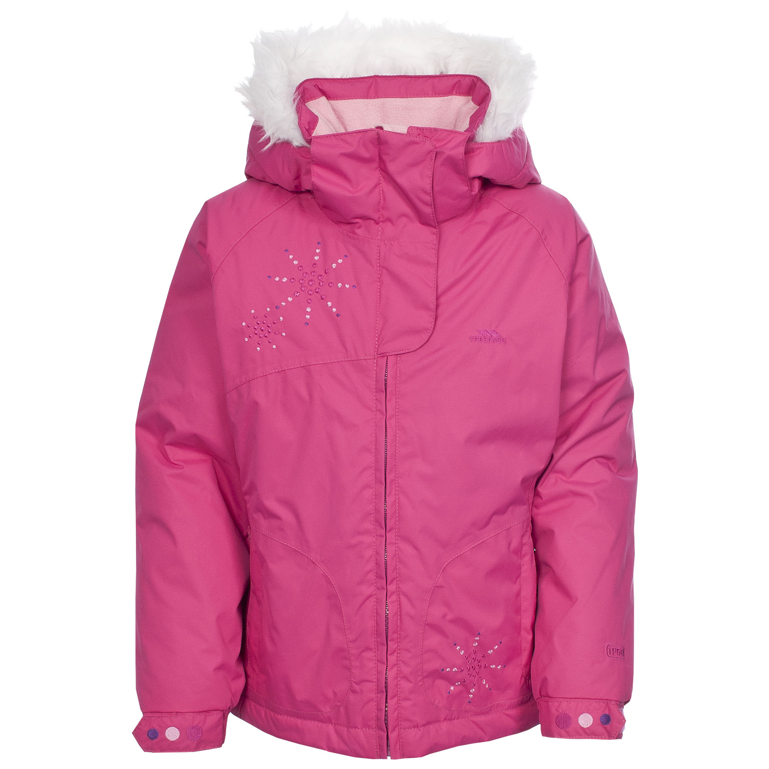 Free shipping and returns on Girls' Waterproof Coats & Jackets at gravitybox.ga