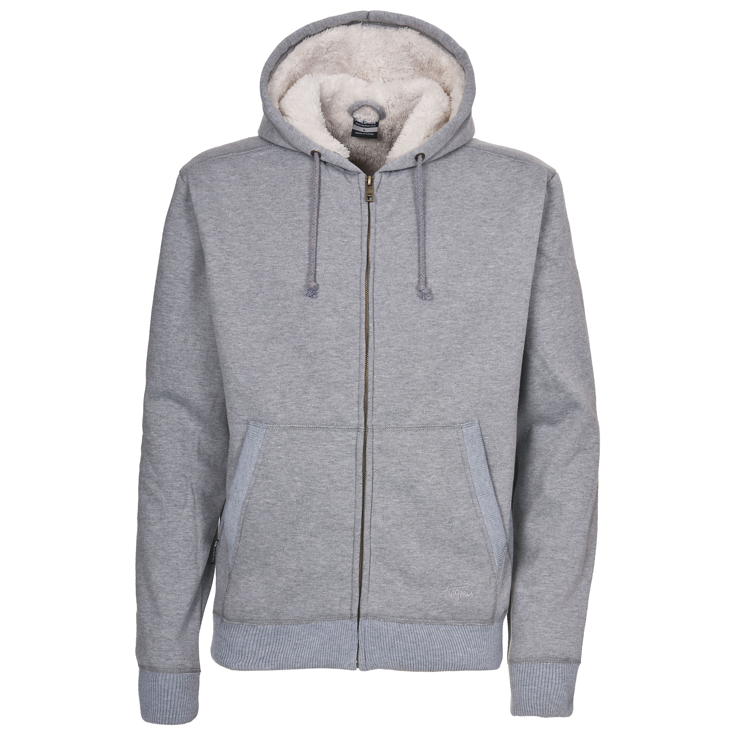 Sep 18,  · The Patagonia R1 Hoody also sports a hood, and while it is made of a much thinner fleece, that feature helped bump it up in the warmth ratings over a similarly thin fleece .