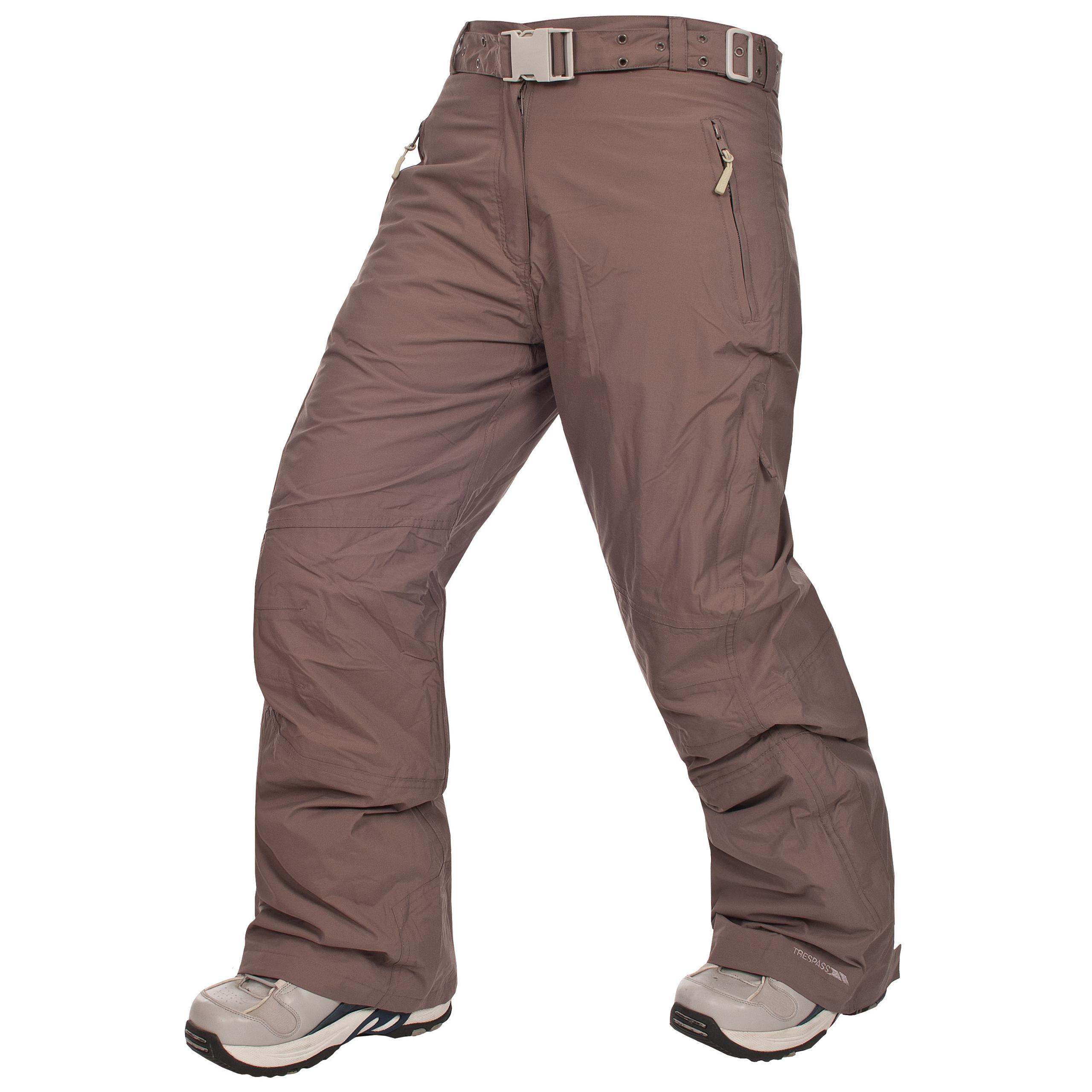 Pants FUSE Women's Ski Pants