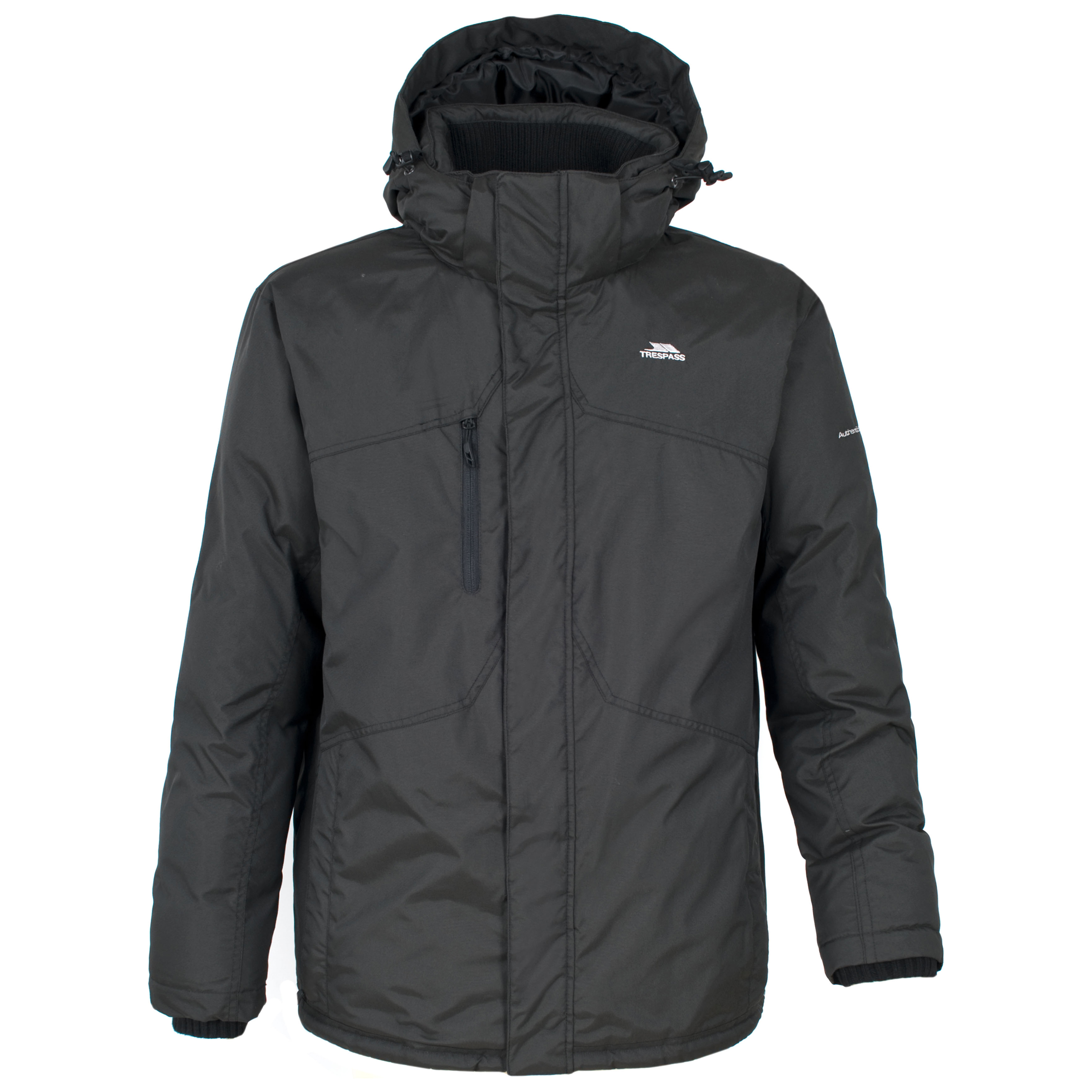 Find great deals on eBay for warm waterproof jacket. Shop with confidence.