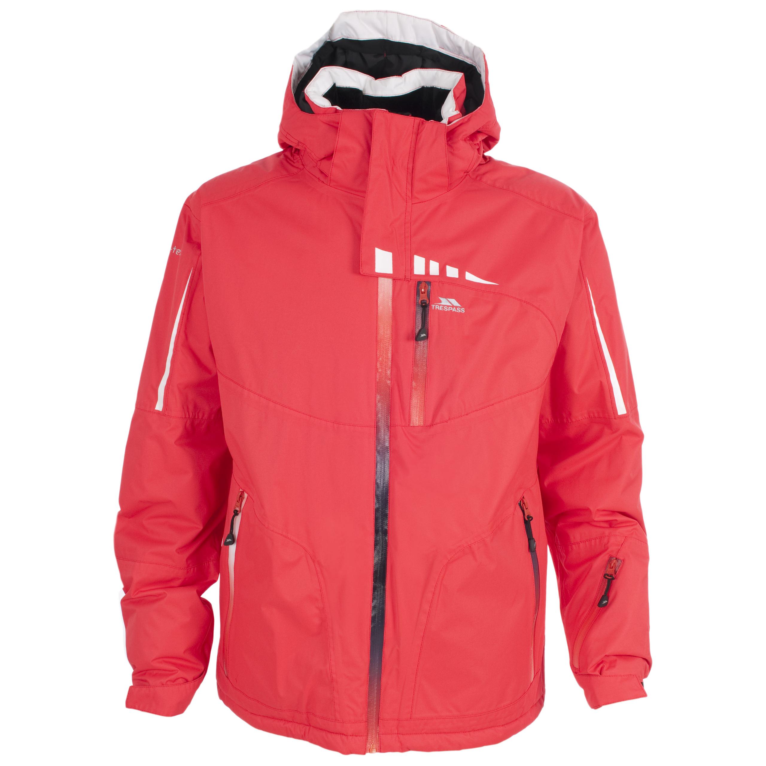 machine washable sport coat