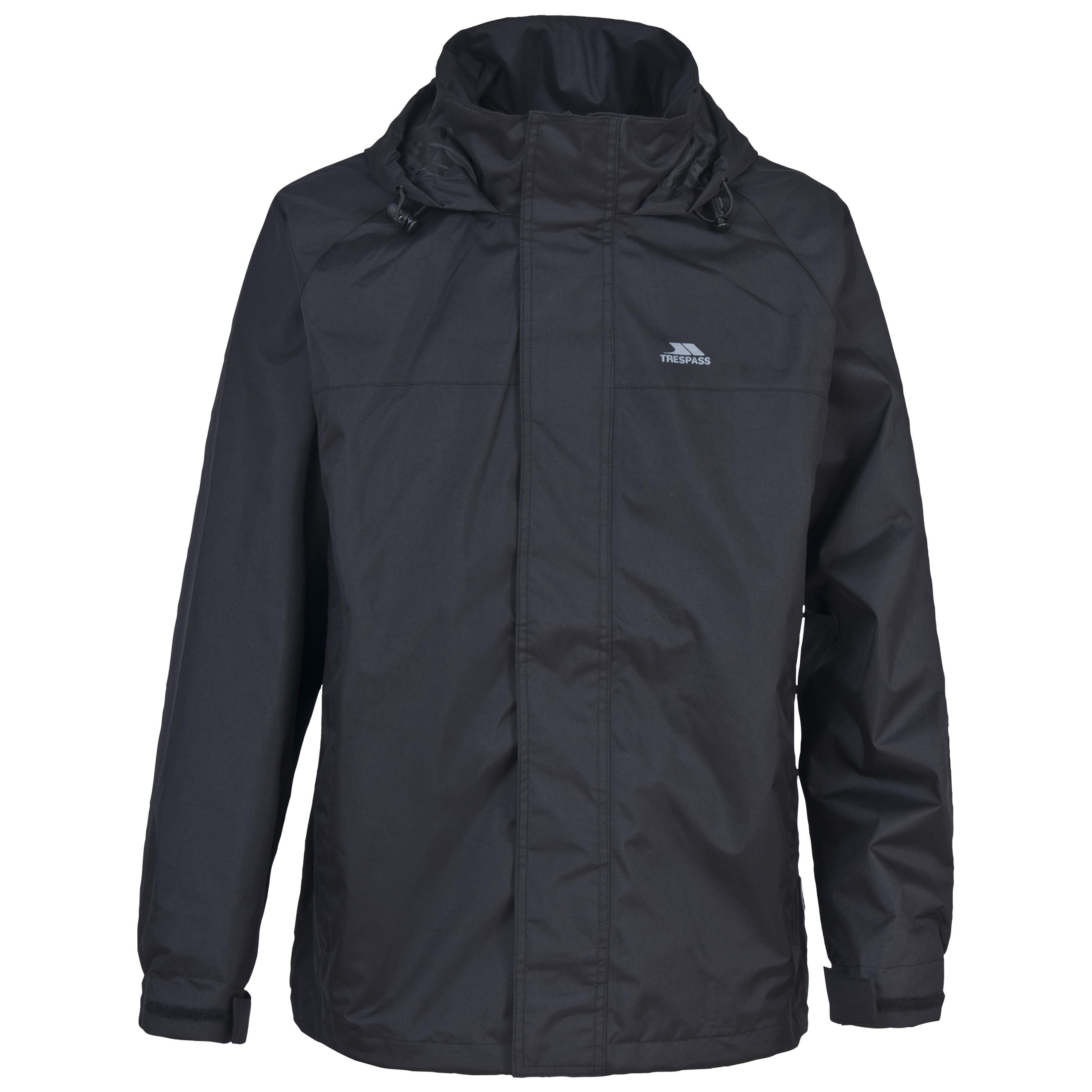 images Men's Lightweight Rain Jackets