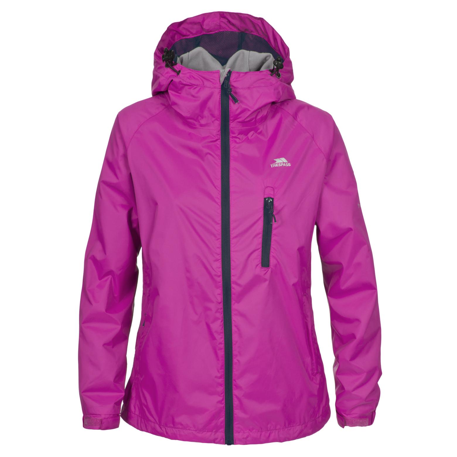 Trespass-TAYAH-impermeable-respirant-a-capuche-manteau-de-pluie-femmes