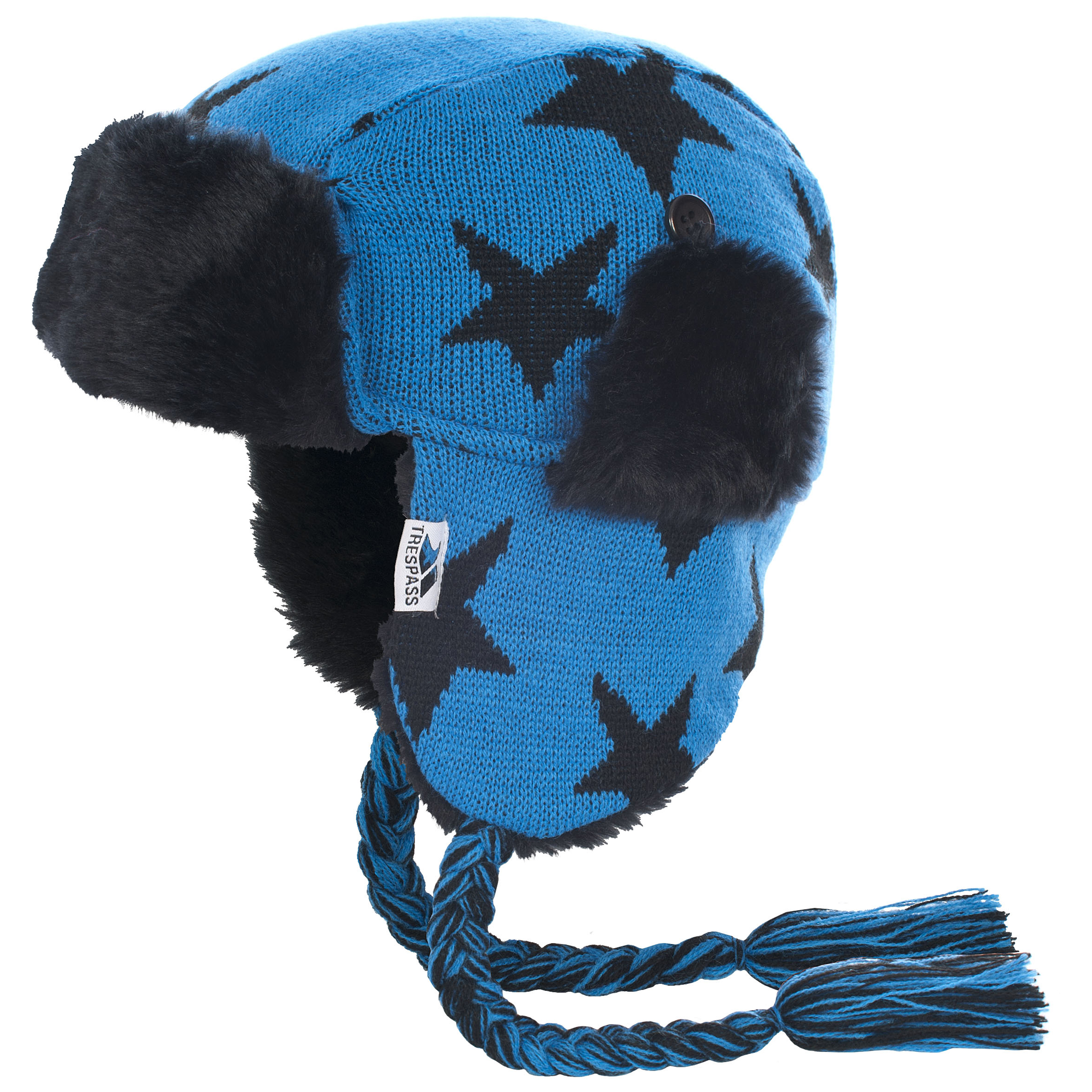 Find great deals on eBay for youth trapper hat. Shop with confidence. Skip to main content. eBay: NICE CAPS Boys Kids Children Youth Winter Snow Trapper Hat Headwear with Flaps See more like this. NIKE YOUTH TRAPPER/AVIATOR HAT GRAY SIZE 8 .