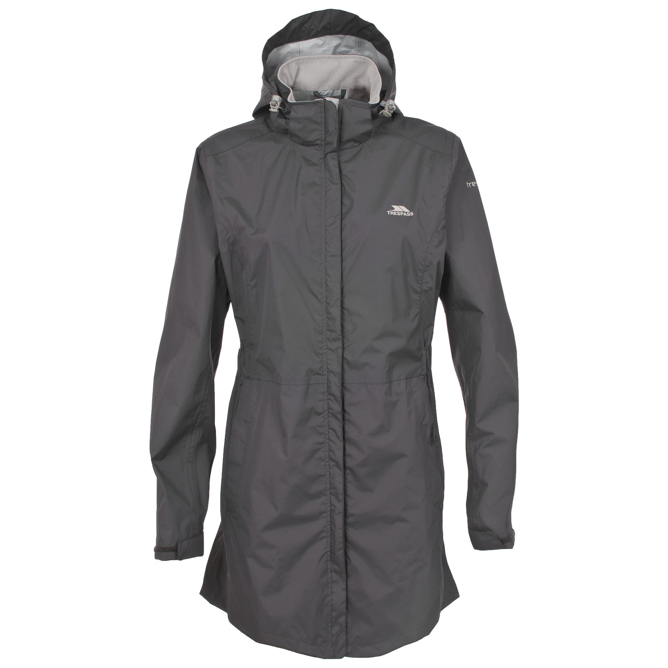 Waterproof Womens Jackets Uk