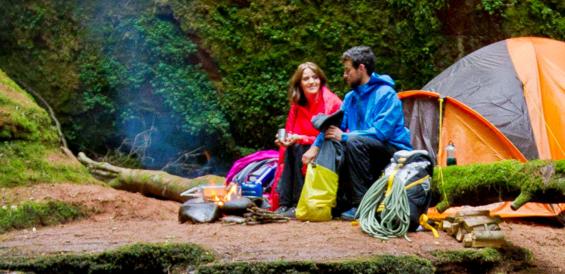camping-checklist-featured-image