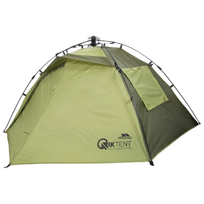Quick Pitch Tent ...  sc 1 st  Trespass & Types of Tent [With Pictures] | Trespass Advice