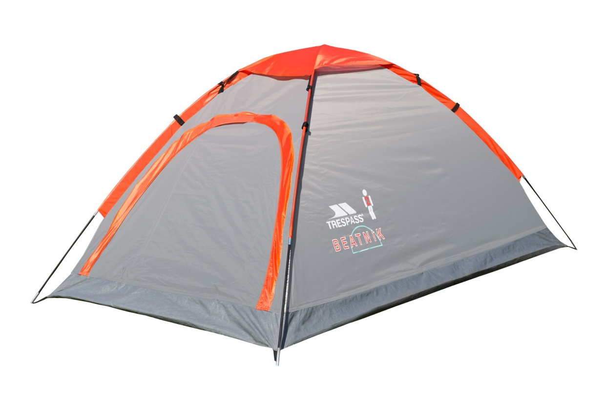 Types Of Tents And How To Choose One Trespass Advice