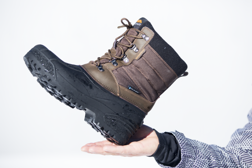 Snow Boots Guide | How to Choose For Me