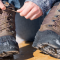 snow-boots-guide