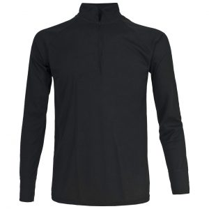 accolade-adults-long-sleeve-base-layer-top