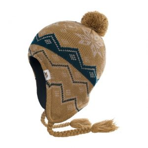 allos-mens-ear-warmer-beanie