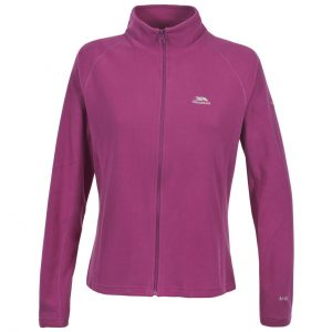 ardens-womens-full-zip-microfleece