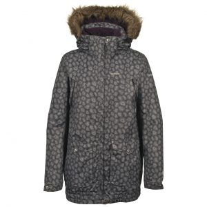 begin-womens-faux-fur-trim-snow-jacket