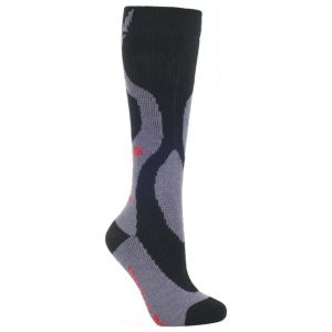 fathom-mens-merino-technical-ski-socks
