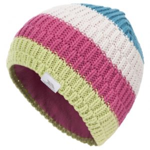 hendrix-kids-striped-beanie