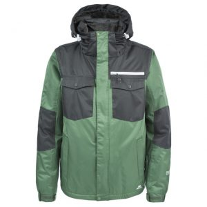 ivor-mens-ski-jacket
