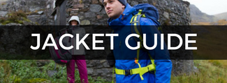 waterproof-jacket-guide