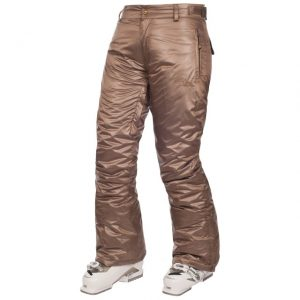 joella-womens-bronze-ski-pants