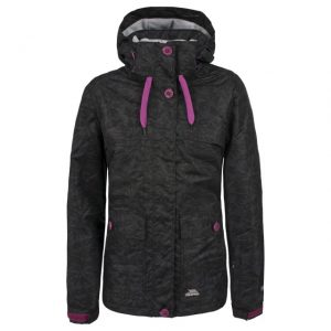 lacy-womens-ski-jacket