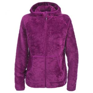 lux-womens-full-zip-fleece-hoodie