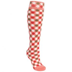 marci-womens-ski-socks