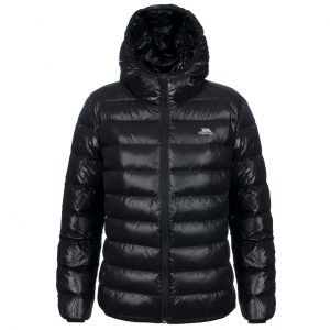 martine-womens-down-jacket