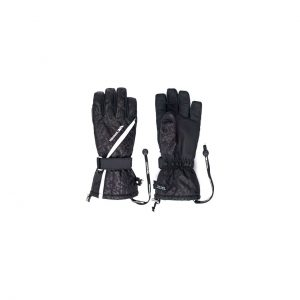 melanie-womens-gloves