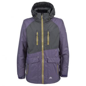 phil-mens-ski-jacket