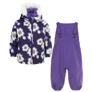 poppet-babies-ski-suit-girls
