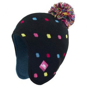 queenie-girls-ear-warmer-beanie