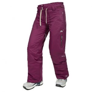 shauna-womens-snow-pants