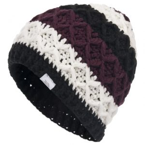tabitha-womens-striped-knitted-beanie