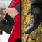 the-difference-between-snow-boots-and-winter-boots