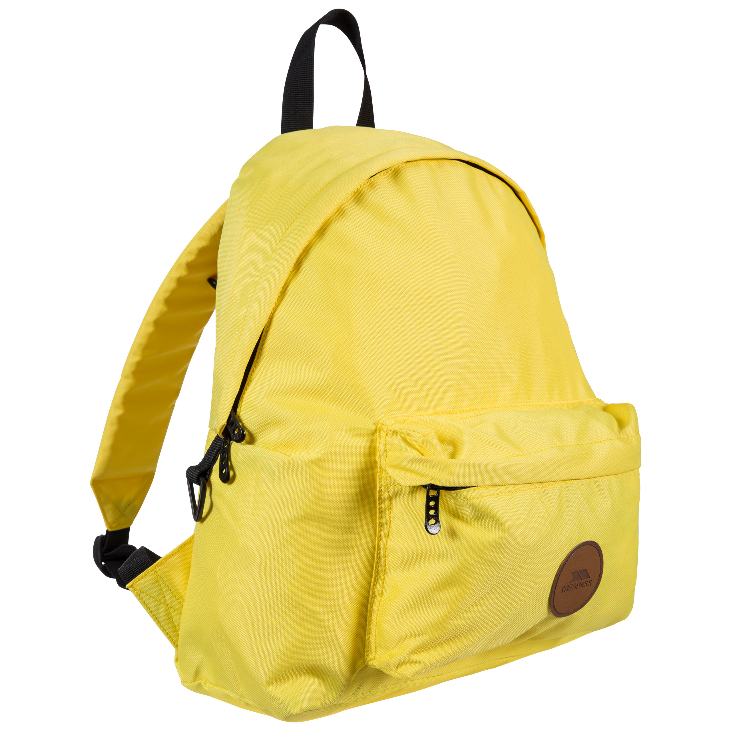 Aabner 18l Casual Backpack