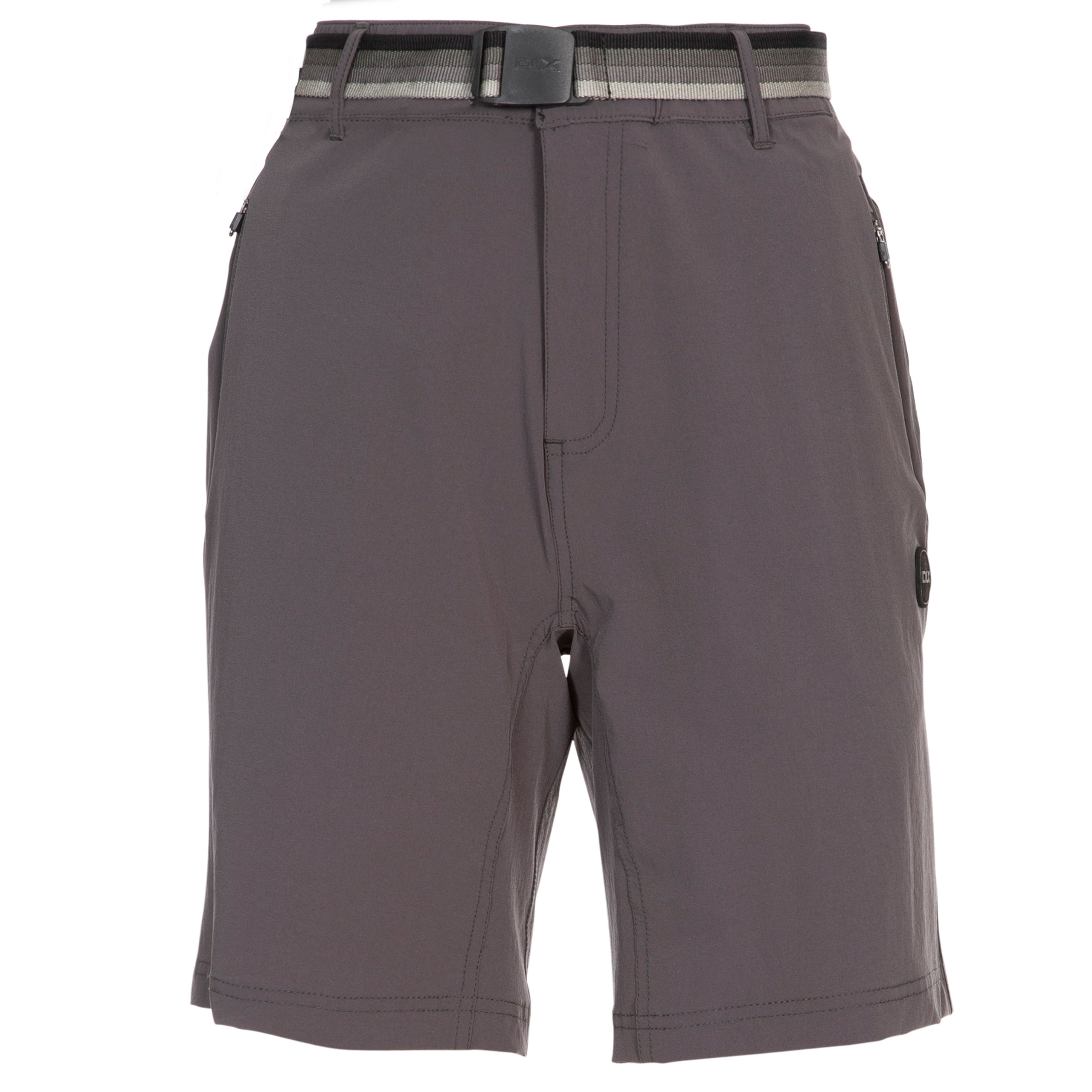 Appleton Womens Dlx Walking Shorts