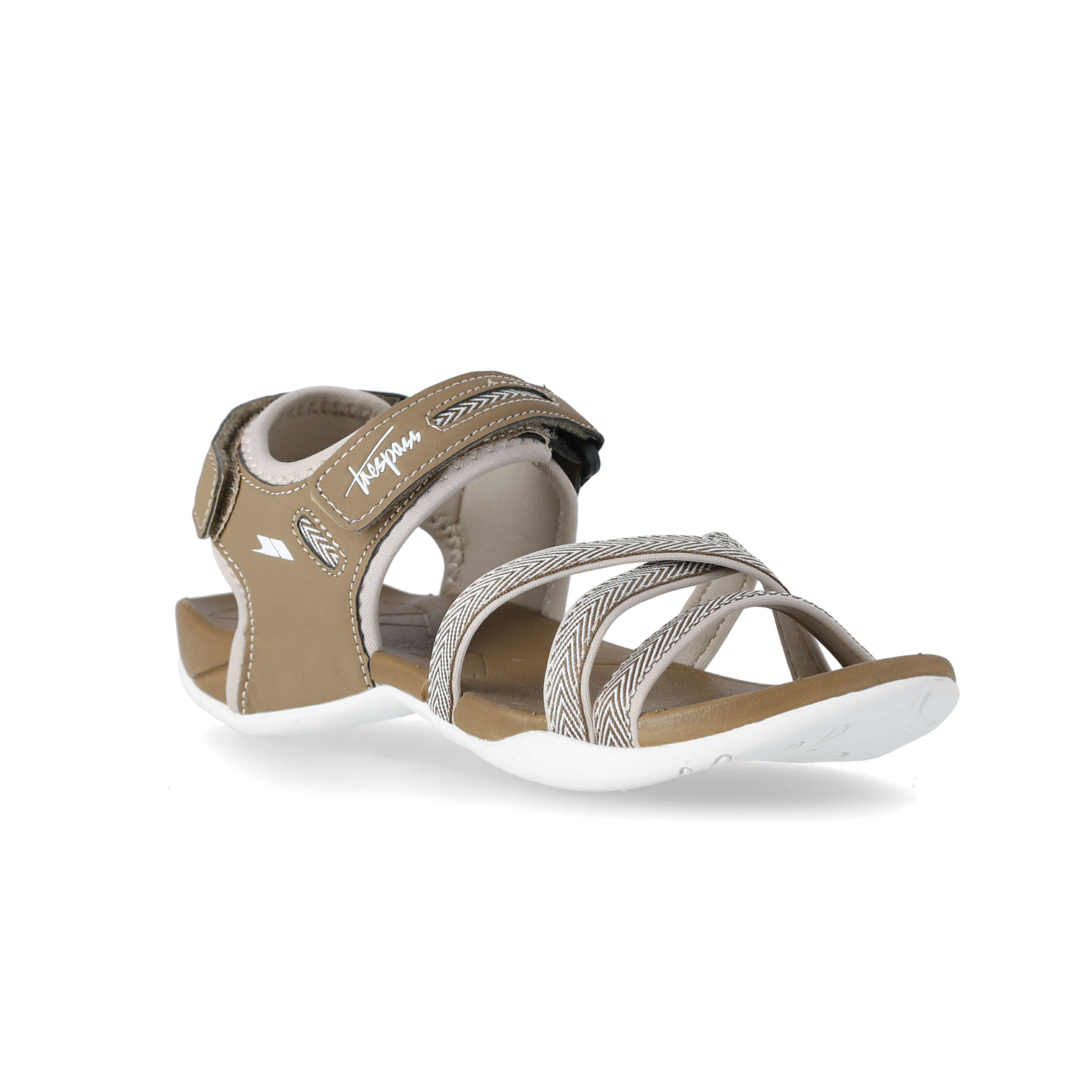 Camello Womens Active Sandals