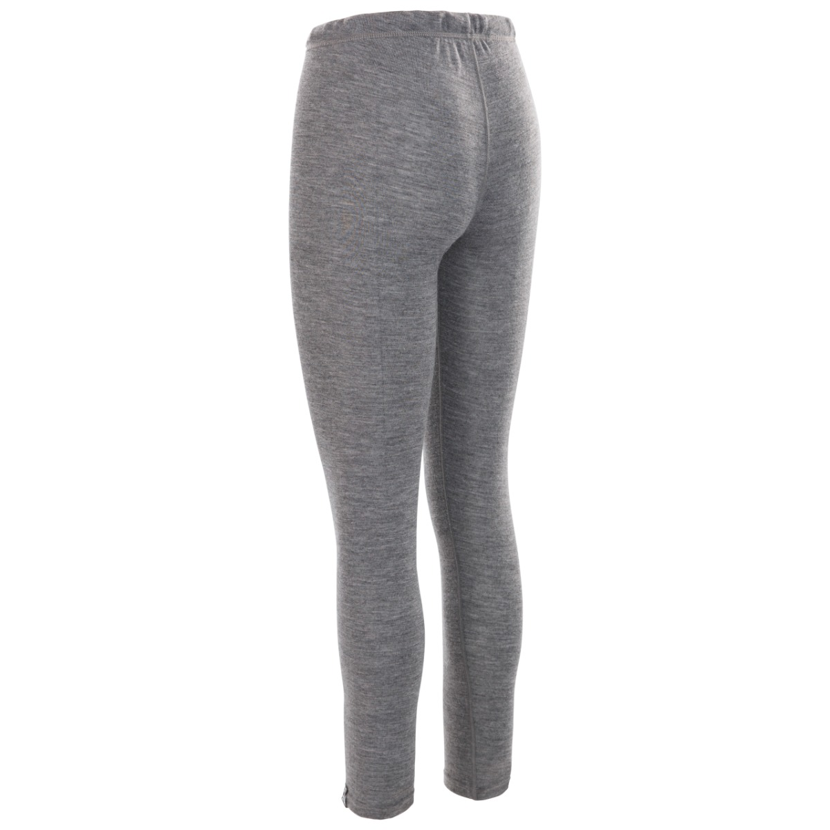Chara Womens Dlx Thermal Trousers
