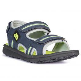 Boys/' Thong Sandals Trespass Raider Flip Flop