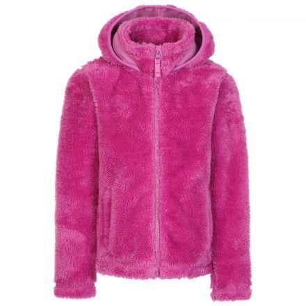 Trespass Womens Fleece Violetta - PFF