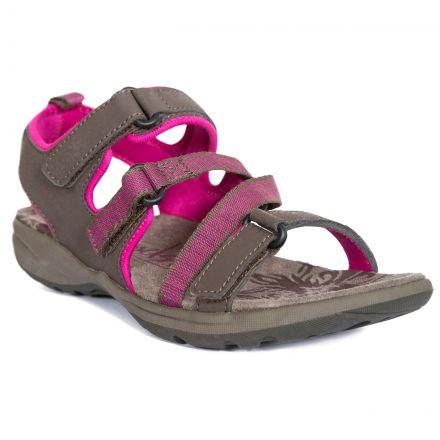 Aerial Women's Active Sandals