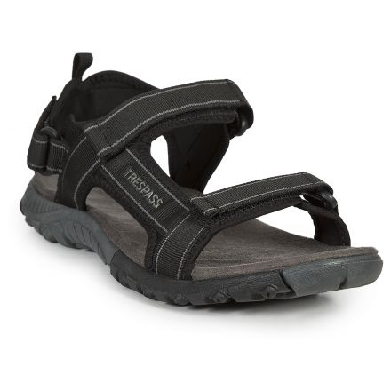 Alderley Men's Walking Sandals
